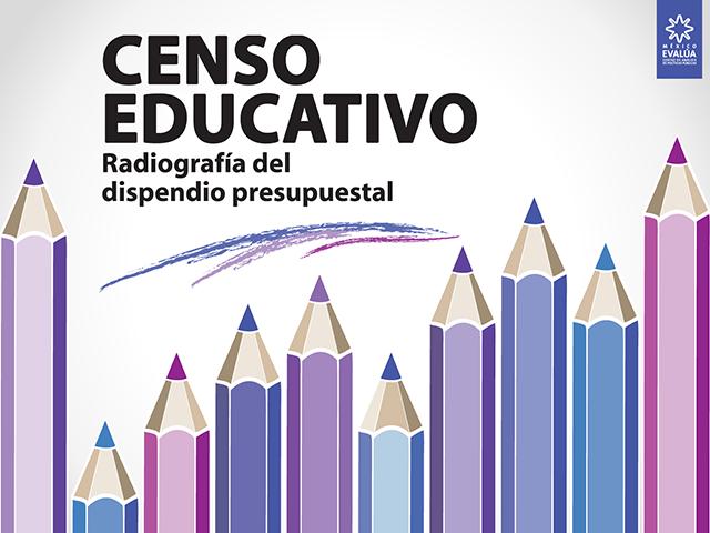 competitividad educativo:
