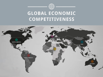 Global-Economic-Competitiveness