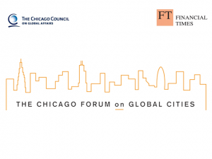 Chicago-Forum-Global-Cities
