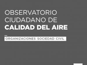 observatorio-calidad-aire