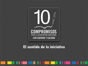 10-compromisos