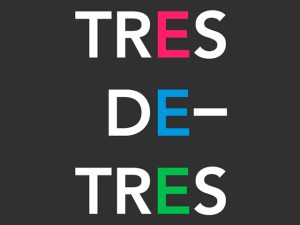 Tresdetres-carrusel