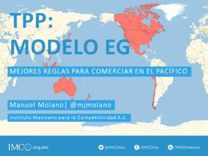20161110-mmr-imco-senado-tpp