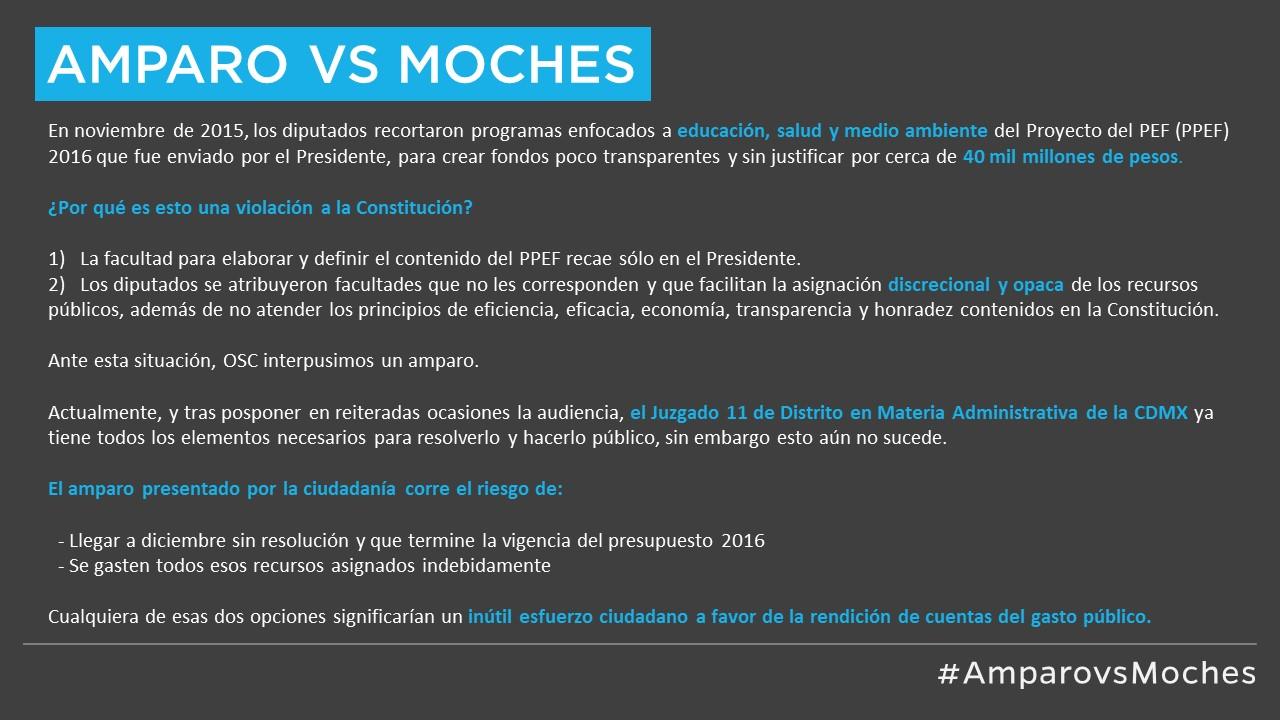 amparovsmoches-1