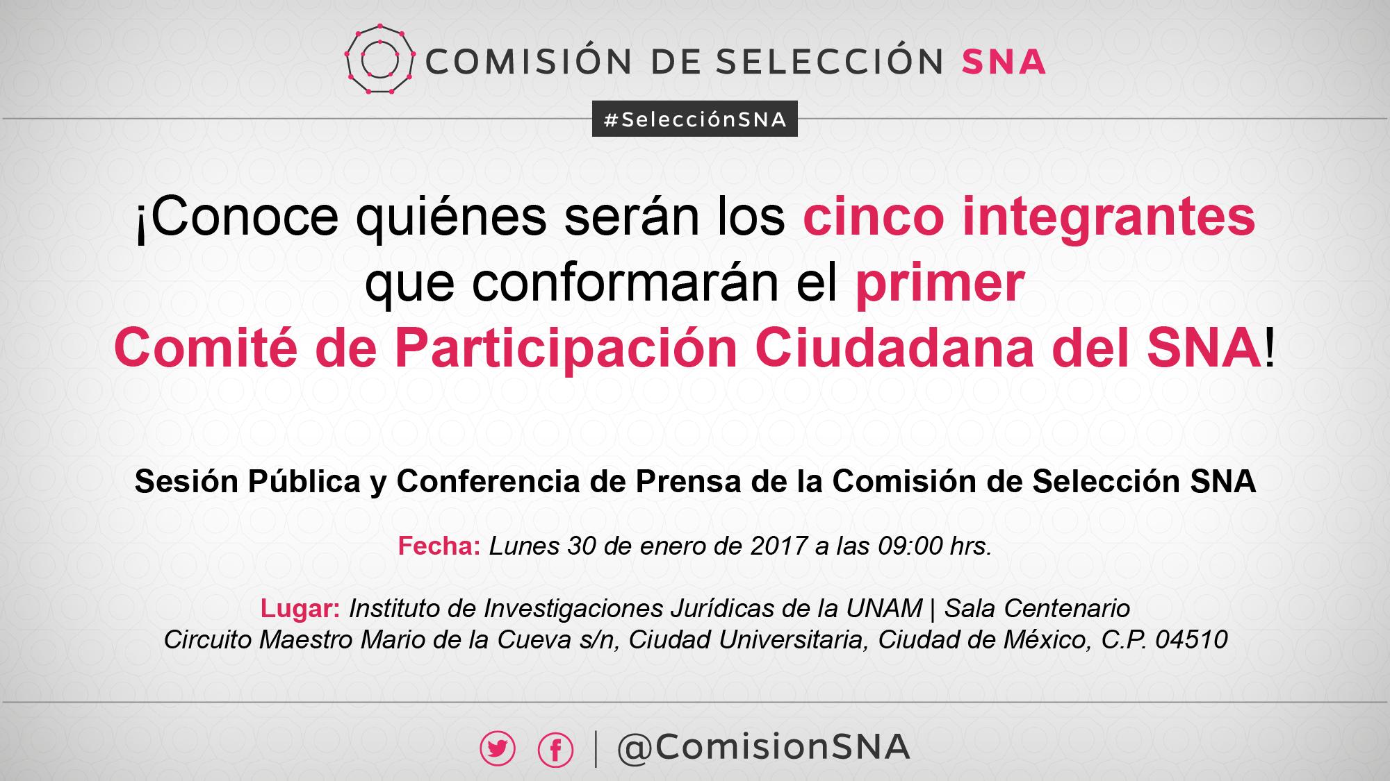Comision_SNA_Invitacion_30_01_2017-01