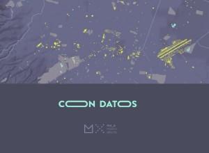 Con Datos México Abierto