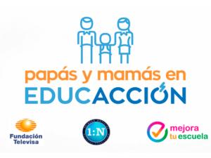 EducAcción-carrusel