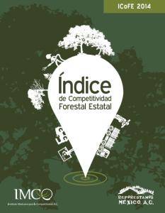 ICoFE2014