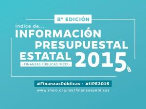IIPE2015 CARRUSEL