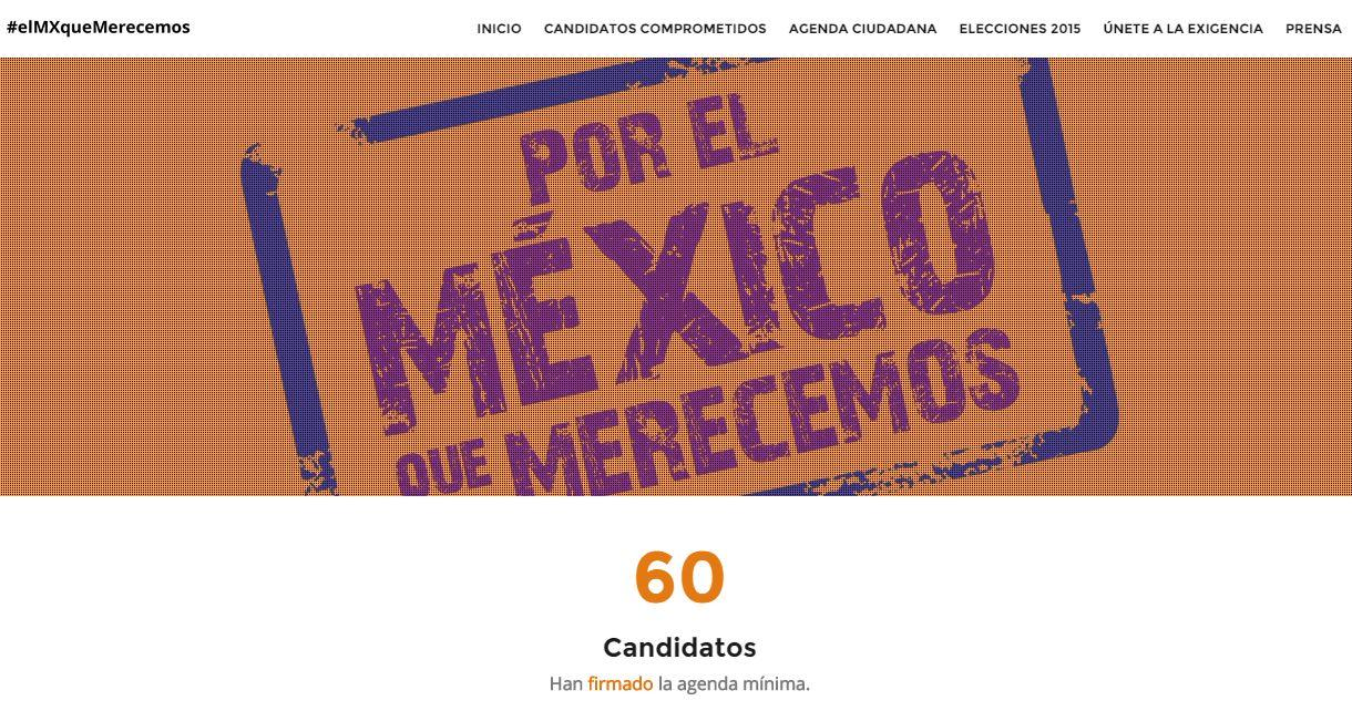 México que merecemos2
