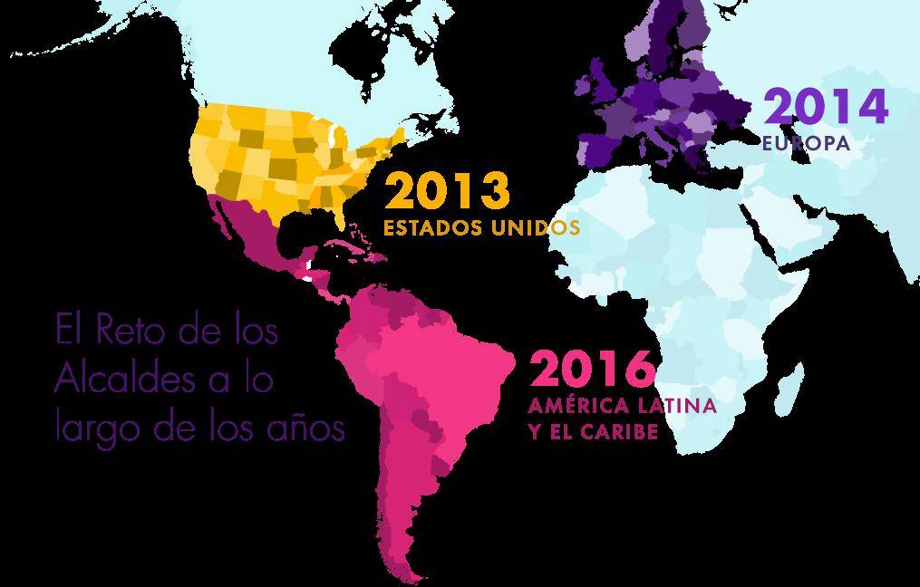 MAP-2-Spanish