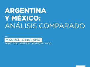 mexico-argentina