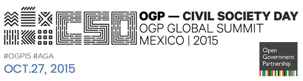 OGP15CSO