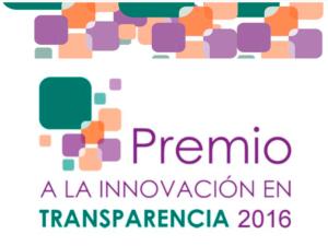 premio-innovacion-en-transparencia