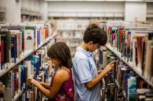 Reforma educativa: ¿cómo vamos?