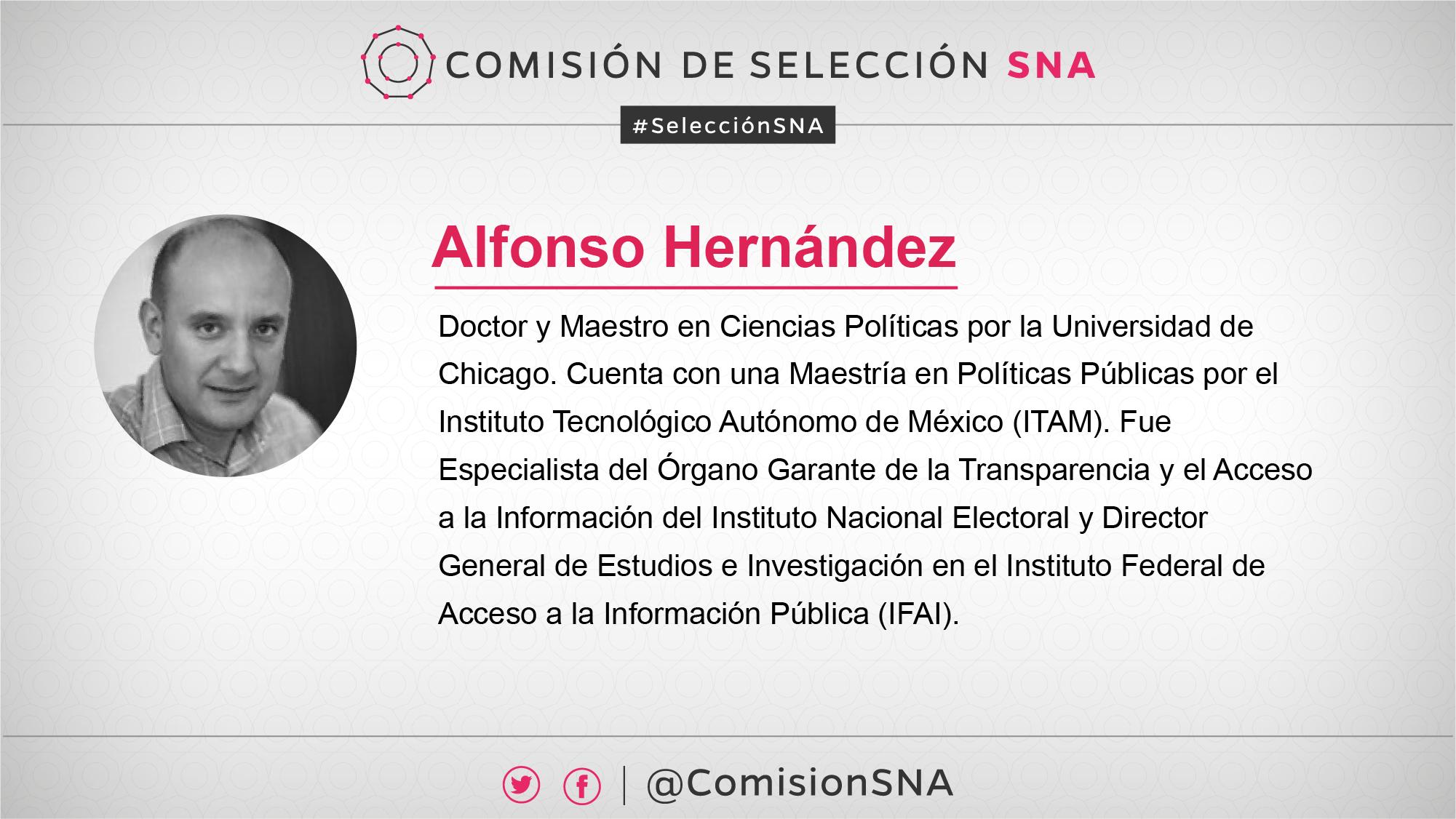 Semblanza_Alfonso_Hernandez