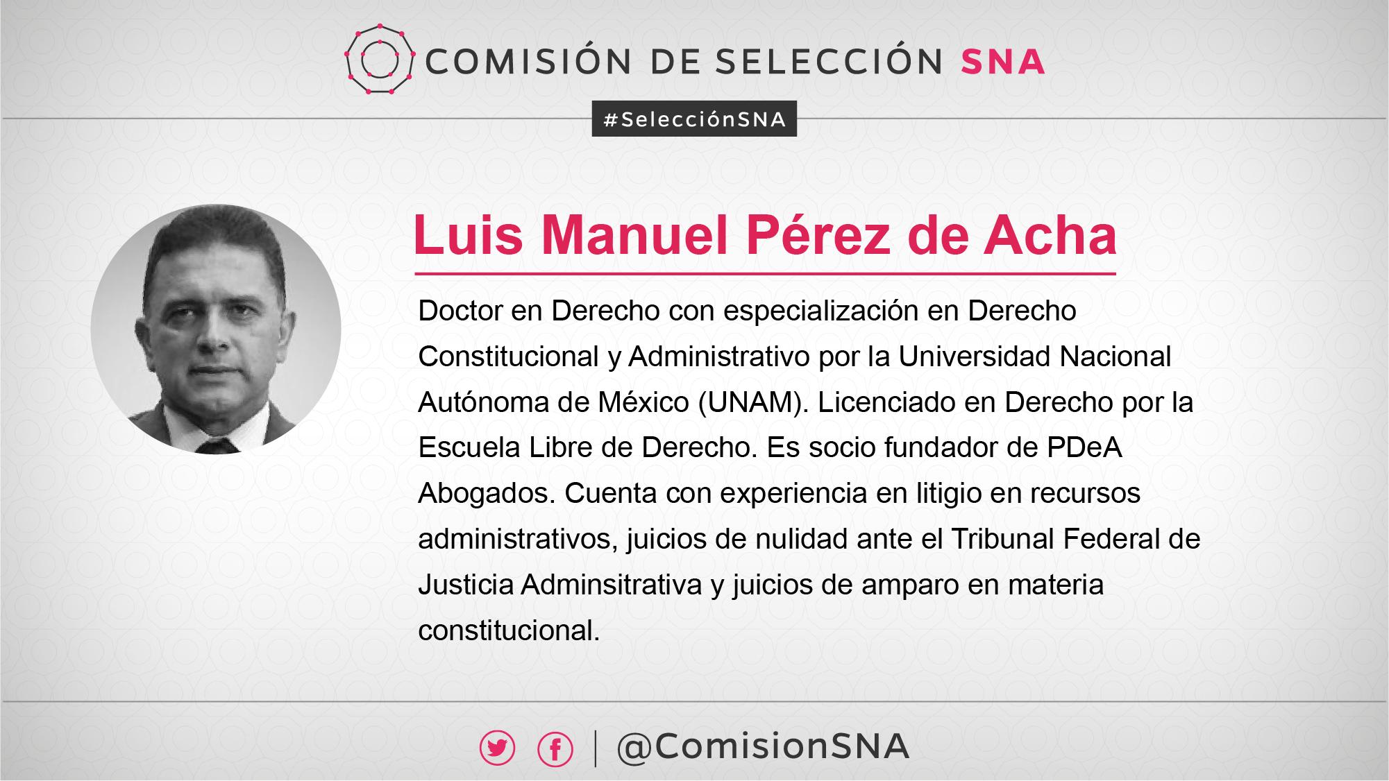 Semblanza_Luis_Manuel_PerezdeAcha