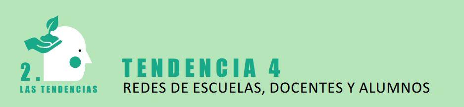 Tendencia 4