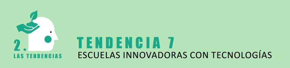 Tendencia 7