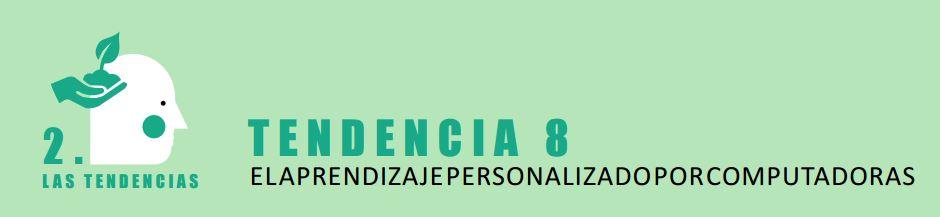 Tendencia 8