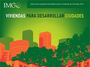Viviendas-para-desarrollar-ciudades