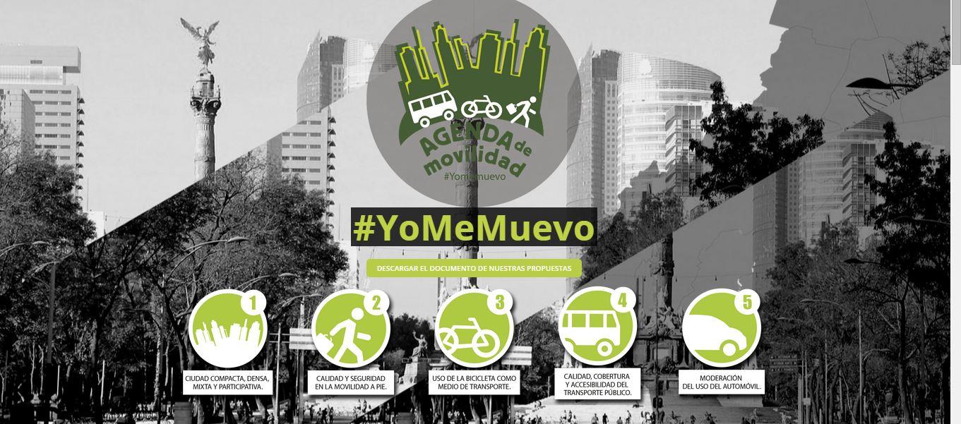 YoMeMuevo2