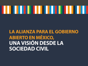 gobierno-abierto-libro-sociedad-civil