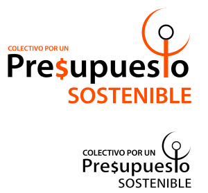 logo CPS v.2c