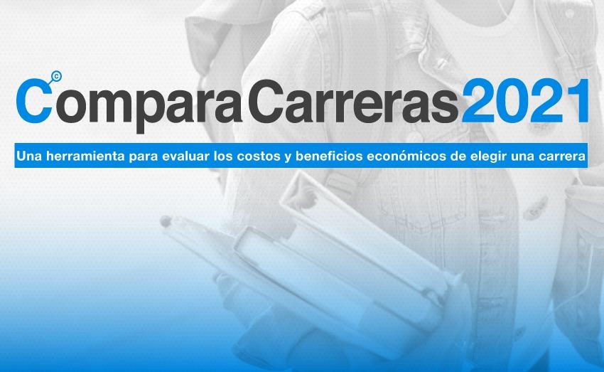 Compara_Carreras_2021
